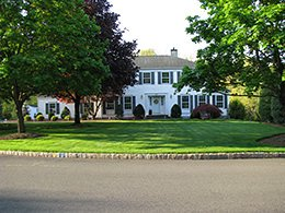 Lawn Care Technician Employment in New Jersey